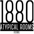 1880 Atypical Rooms